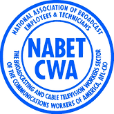 nabet-cwa%20blue%20copy_edited.png