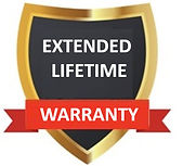Lifetime Warranty Shield.jpg