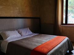 Casale Elisa dormire a ladispoli