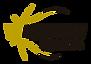 VM_Baskets_Logo.png