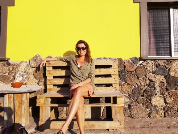 Kirsten Surwehme / blauekirschen.de