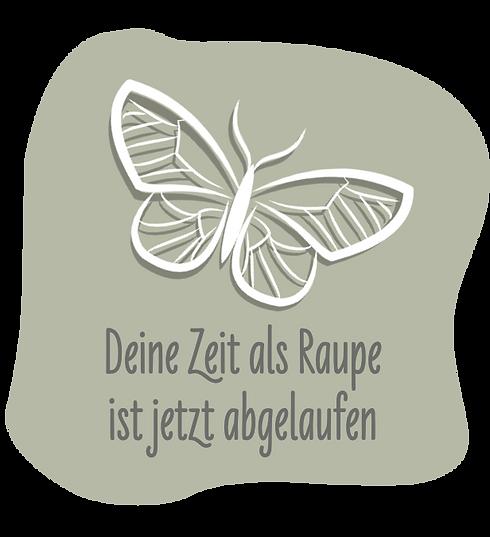 Schmetterling.png