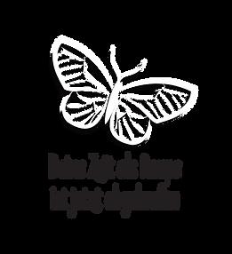 Schmetterling_ohne Hintergrund.png