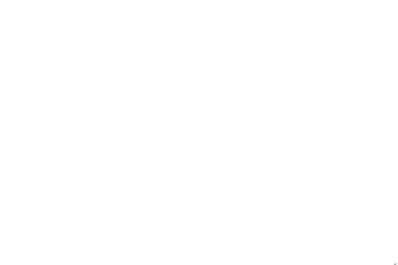 Finalized Logo 2021 (WHITE).png