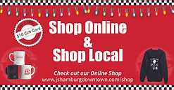 Shop Local - JS - 12-08-2020-01.jpg