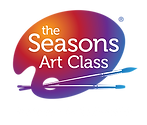 Part-time art classes