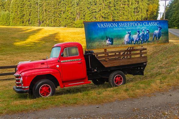 vashon-sheepdog-classic-2016-photo-by-br