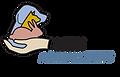 lien-logo-w-slogan_orig.png