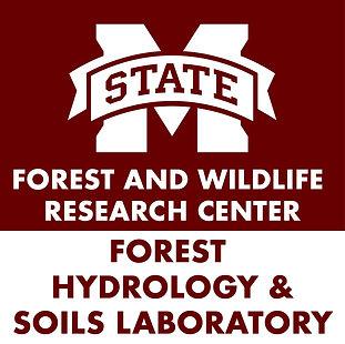 foresthydrolab_social.jpg