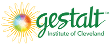 Gestalt_Logo_001.png