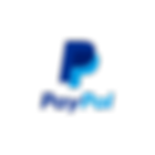 153449_01_1PP_Logo.png