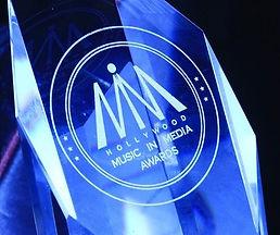 HMMA Trofeo.jpg