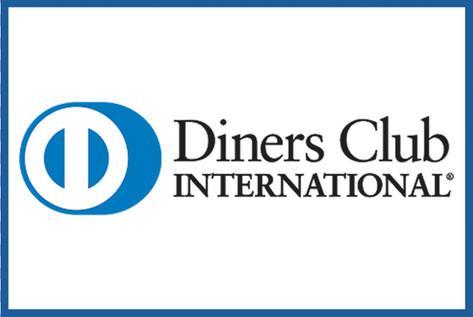 Diners Club.jpg