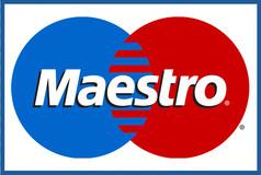 maestro card.jpg