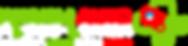 autopharm logo 2.png