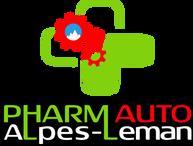 logo wassim_edited.png