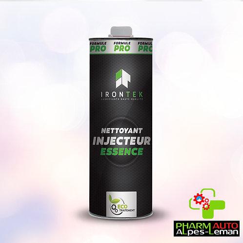 Nettoyant Injecteur Essence Pro