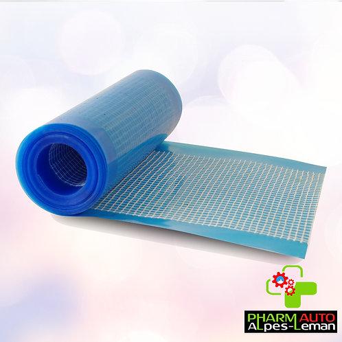 Filet Renforce Colle Structurale Plastique