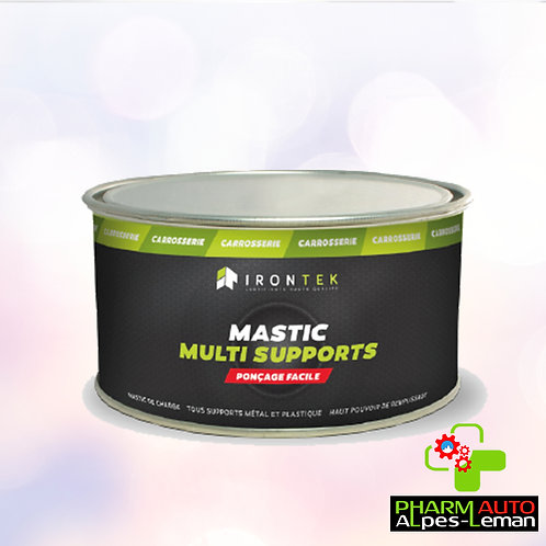 Mastic Multi Support