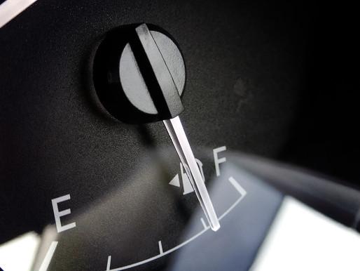Comment économiser du Carburant en conduisant ?
