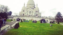 Paris2.jpg