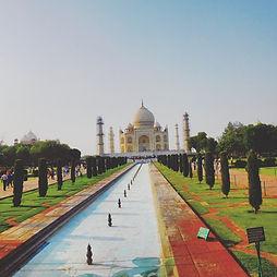 Agra1.jpg