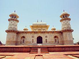 Agra2.jpg