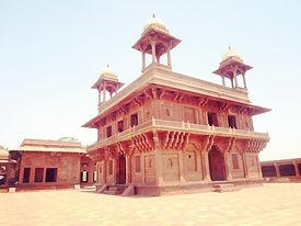 Agra4.jpg