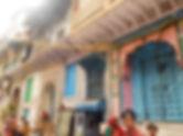 Delhi41.jpg