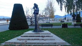 Geneva 1.jpg