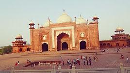 Agra3.jpg