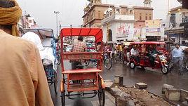 Delhi3.jpg