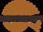 GE_Logo_RGB.png