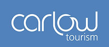 Carlow-Tourism.jpg