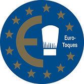 Euro-toques logo.jpg