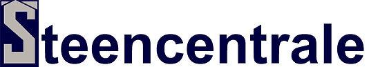 Steencentrale logo NIEUW.jpg