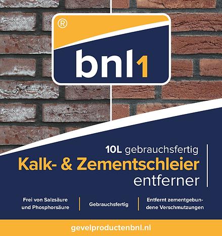 BNL etiket 1.png