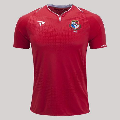 Panama National soccer jersey
