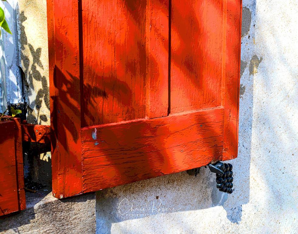 Lightroom--2.jpg