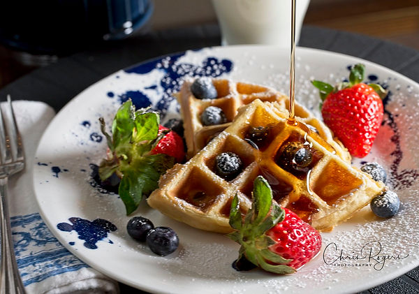 Rogersc_Student Choice Waffle__CKR0189.j