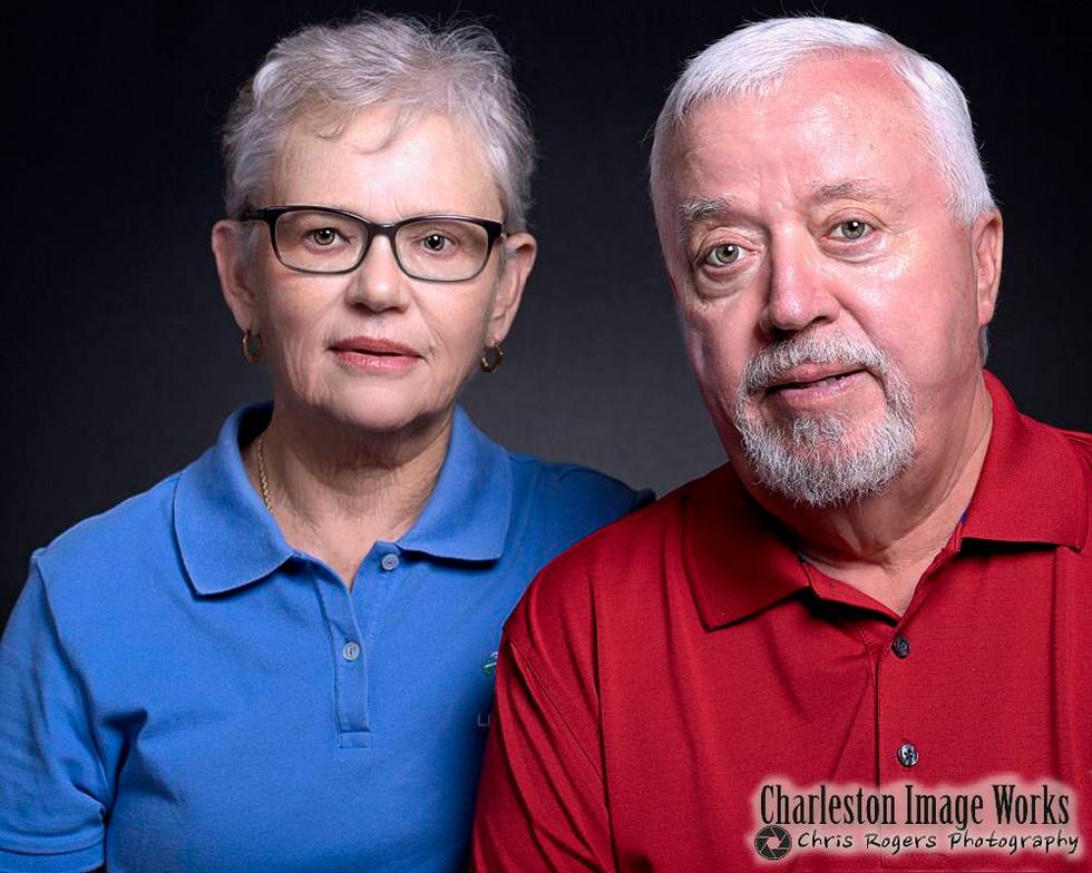 Pat & SueWarren06235 copy.jpg