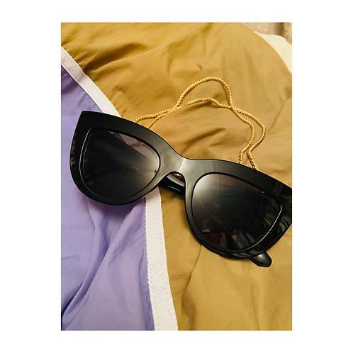 """""""Gafas""""  sunglasses"""