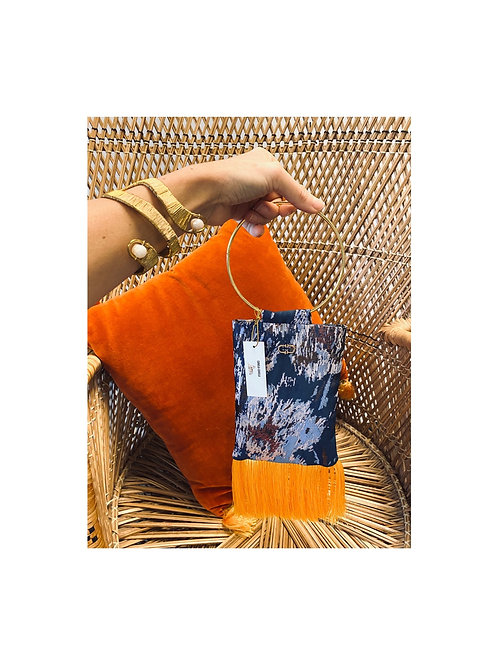 Adela party bag