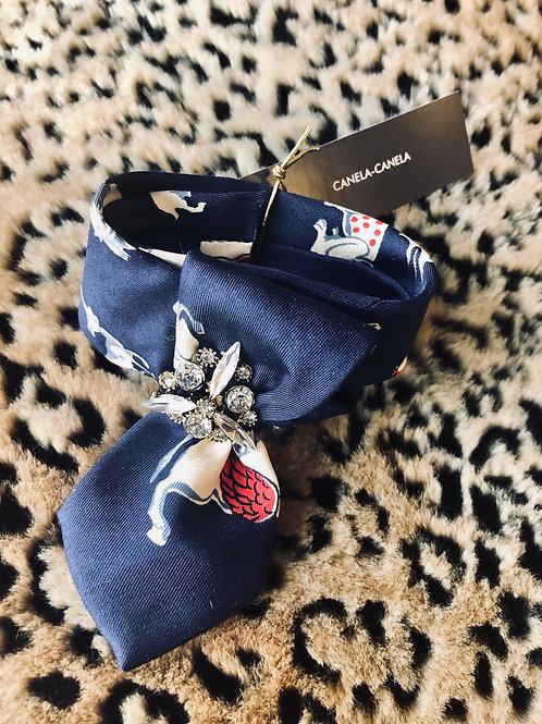 Marina armband