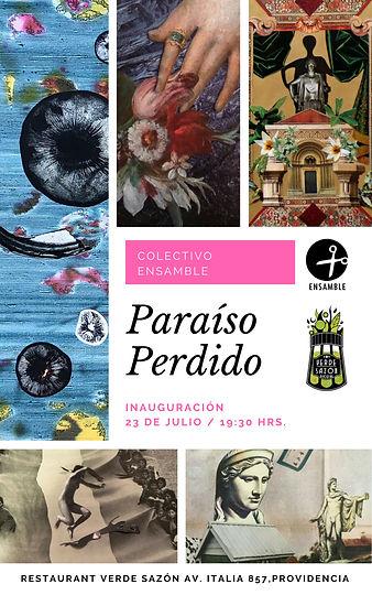 Paraíso_perdido.jpg