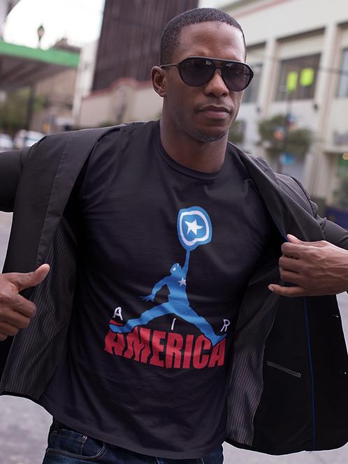 Air America T-shirt