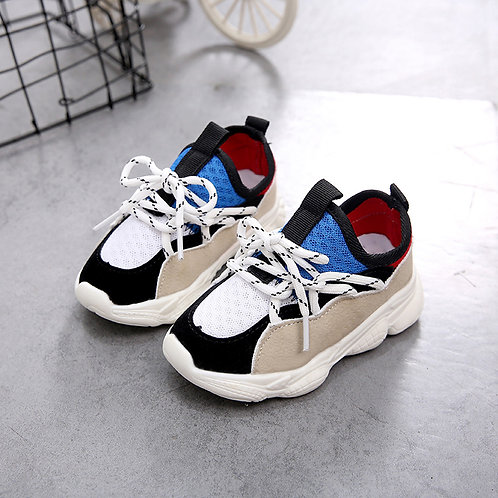 Toddler Infant Baby Children Shoes Kids Sneakers
