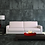 Thumbnail: Tabletop Fireplace-Lexington Steel ( Color Choice )