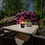 Thumbnail: Fireplace Indoor/Outdoor Fireplace - Montauk
