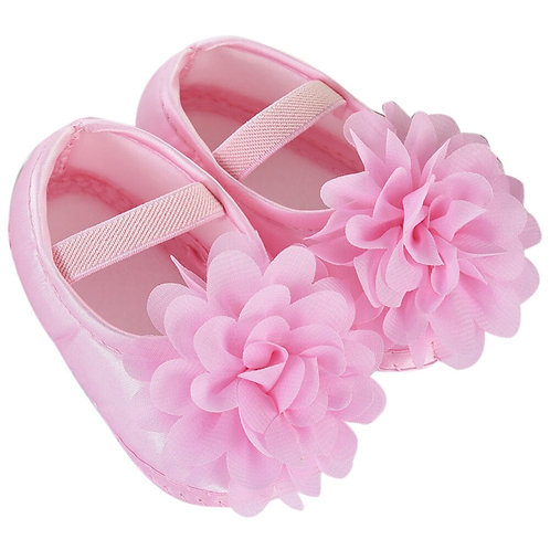 baby girl shoes first walkers Toddler Kid
